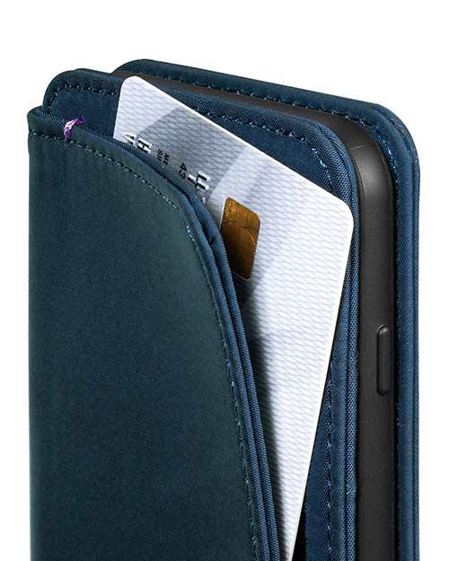 Switcheasy Life Pocket Wallet iPhone 6 Case 4.jpg