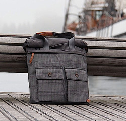 PKG Laptop Bag