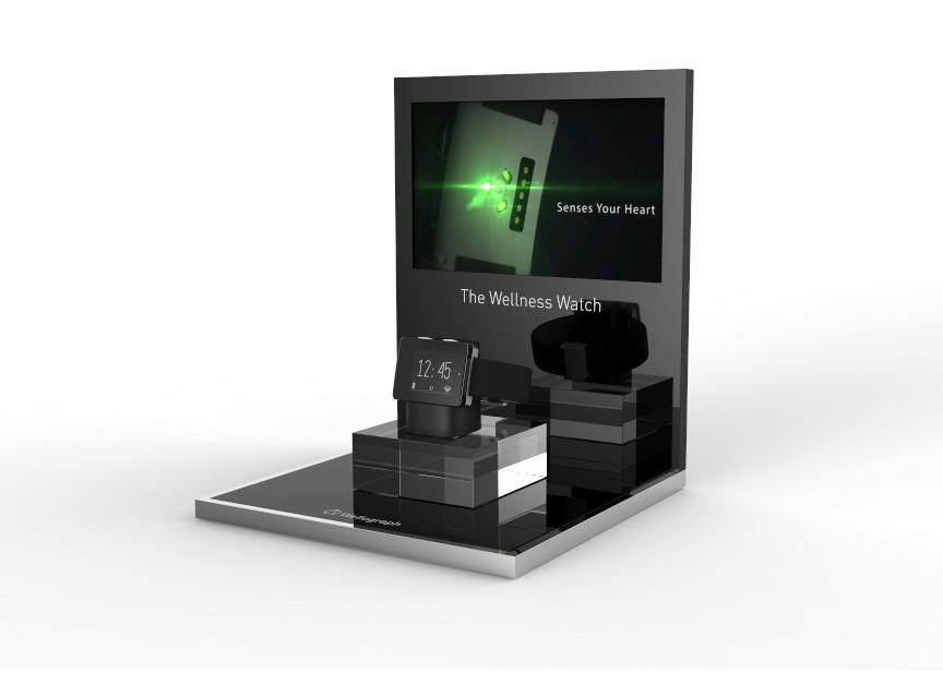 Wellograph Mini Display.jpg