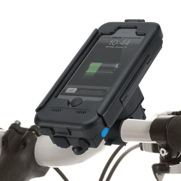 Tigra BikeConsole Power Plus iPhone 5 1.jpg
