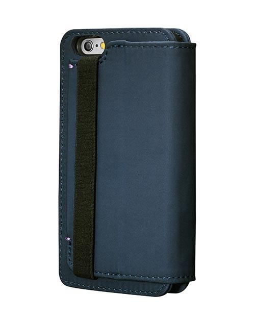 Switcheasy Life Pocket Wallet iPhone 6 Case 2.jpg