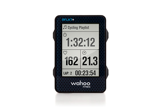 Wahoo RFLKT+ Bike Computer 1.jpg