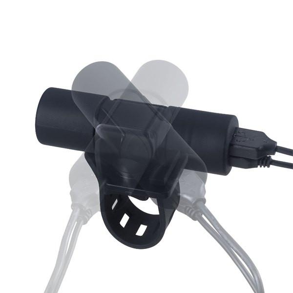 Tigra BikeCharge Battery Power Pack 3.jpg