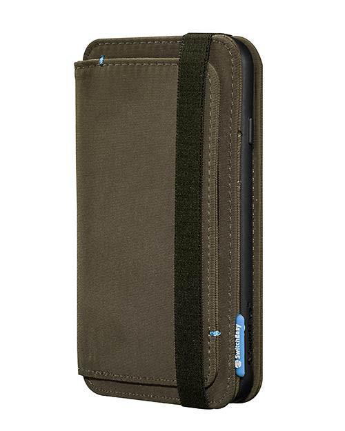 Switcheasy Life Pocket Wallet iPhone 6 Case 6.jpg