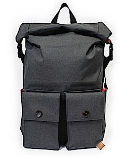 PKG Laptop Backpack