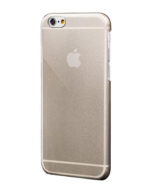 Switcheasy Nude iPhone 6 Case 5.jpg