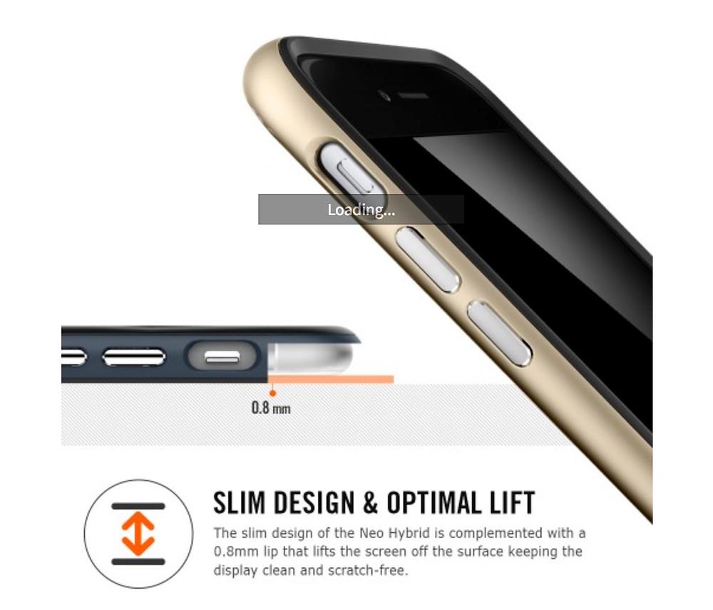 Spigen SGP iPhone 6 Neo Hybrid Case 4.jpg