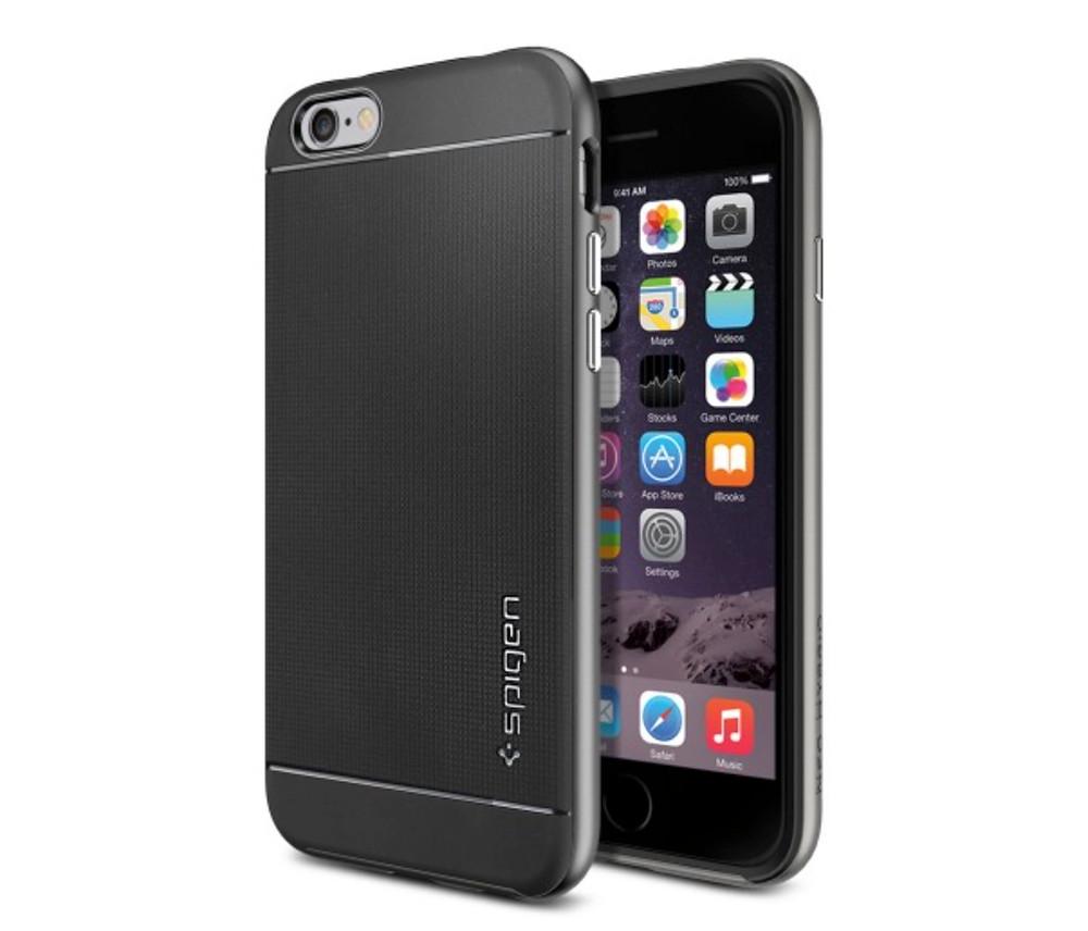 Spigen SGP iPhone 6 Neo Hybrid Case 2.jpg