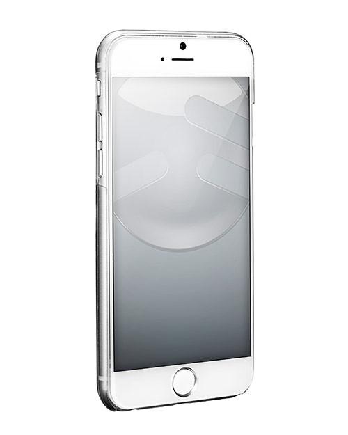 Switcheasy Nude iPhone 6 Case 2.jpg