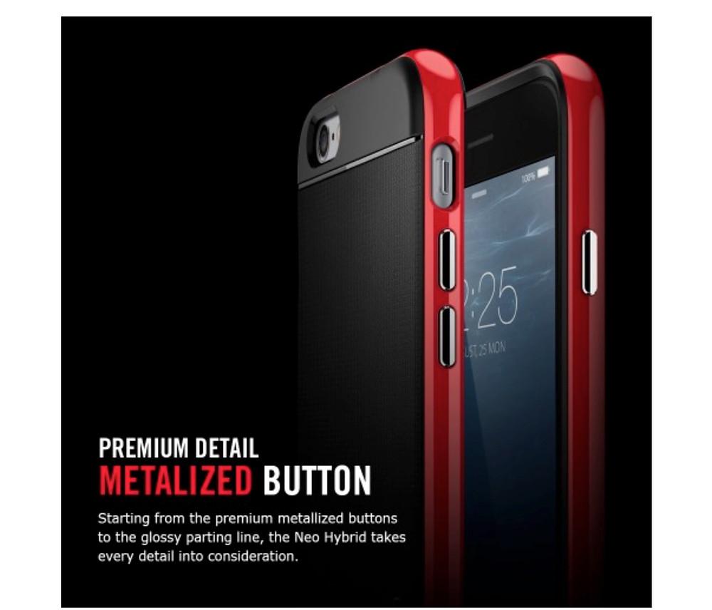 Spigen SGP iPhone 6 Neo Hybrid Case 6.jpg