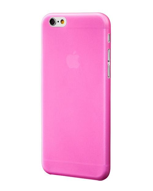 Switcheasy 035 Ultrathin iPhone 6 Case 7.jpg