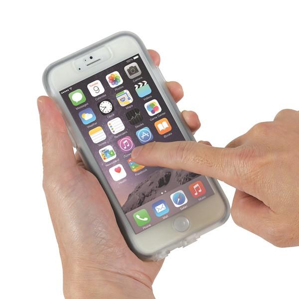 Tigra MountCase RainGuard iPhone 6 6.jpg