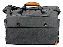 PKG Laptop Bag