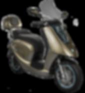 eccity125-menu.png