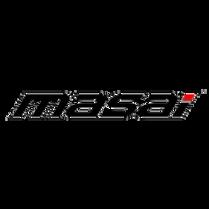 logo-masai-2016-01.png