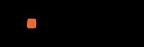 Logo-ebroh.png