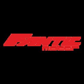 fantic-motor.png
