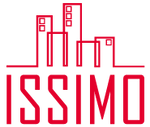 logo-issimo-rosso.png