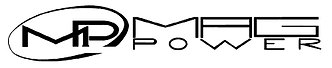 logo-magpower.png