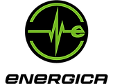 energica2-400x300.png