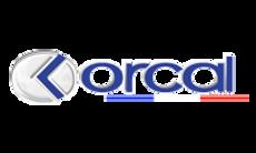 logo-orcal-marque.png