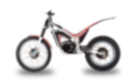bike1-ConvertImage.png