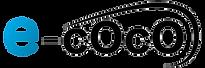 E-cOcO---noir.png