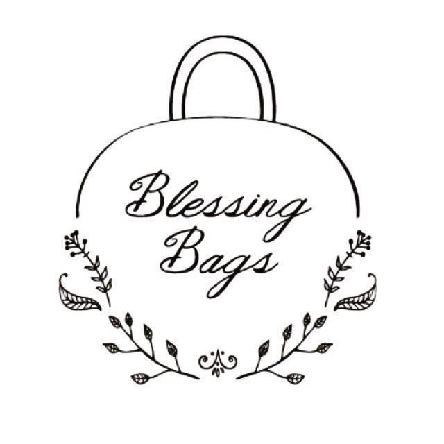 Blessing Bags Statement: Victorian Public Housing Lockdown