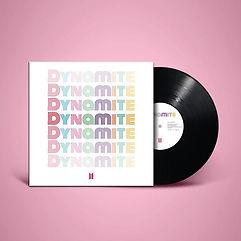 vinyl1000x1000_e3d25a70-7760-45d3-8fe3-4