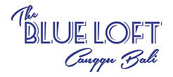 the blue loft canggu.jpg