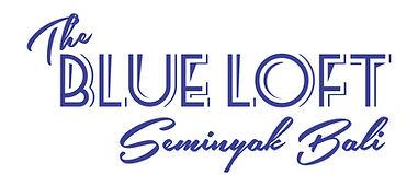 the blue loft seminyak.jpg