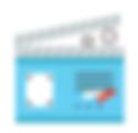 Видео продакшн полного цикла | Рекламный ролик производство | Заказать рекламный ролик | Рекламный ролик изготовление