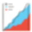 Увеличить CTR с помощью видео для бизнеса | Увеличить время пользователя на сайте - видео маркетинг