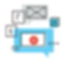Видеомаркетинг | Видео маркетинг