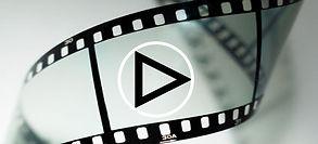 Видео маркетинг | Видео упаковка бизнеса | Видео для бизнеса
