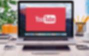 Раскрутка на youtube | Продвижение в youtube | Видео для бизнеса | Видео упаковка
