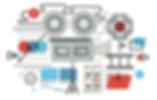 Студия видеомаркетинга | Продвижение видео | Продающий видеоролик | Видео для бизнеса