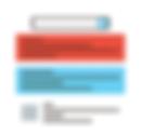 Вывести сайт в топ с помощью видео для бизнеса | Выведение сайта в топ с помощью видео маркетинга