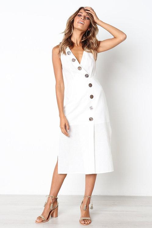 SWEET DARLING DRESS