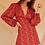 Thumbnail: BLONDIE DRESS