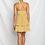 Thumbnail: PORTOFINO DRESS