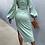 Thumbnail: HONOR DRESS- SAGE