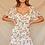 Thumbnail: MARIGOLD DRESS
