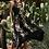 Thumbnail: SECRET GARDEN DRESS