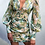 Thumbnail: PARADISE DRESS- SAGE