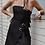 Thumbnail: MAGIC CARPET DRESS BLACK