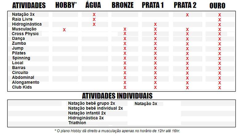 ATIVIDADES ATUALIDAS_131218.jpg