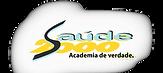 academia em nova iguaçu - academia saude 2000