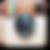 instagram academia saude 2000 - academia em nova iguaçu