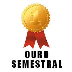 OURO SEMESTRAL